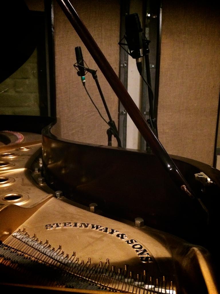 Studio (9).jpg