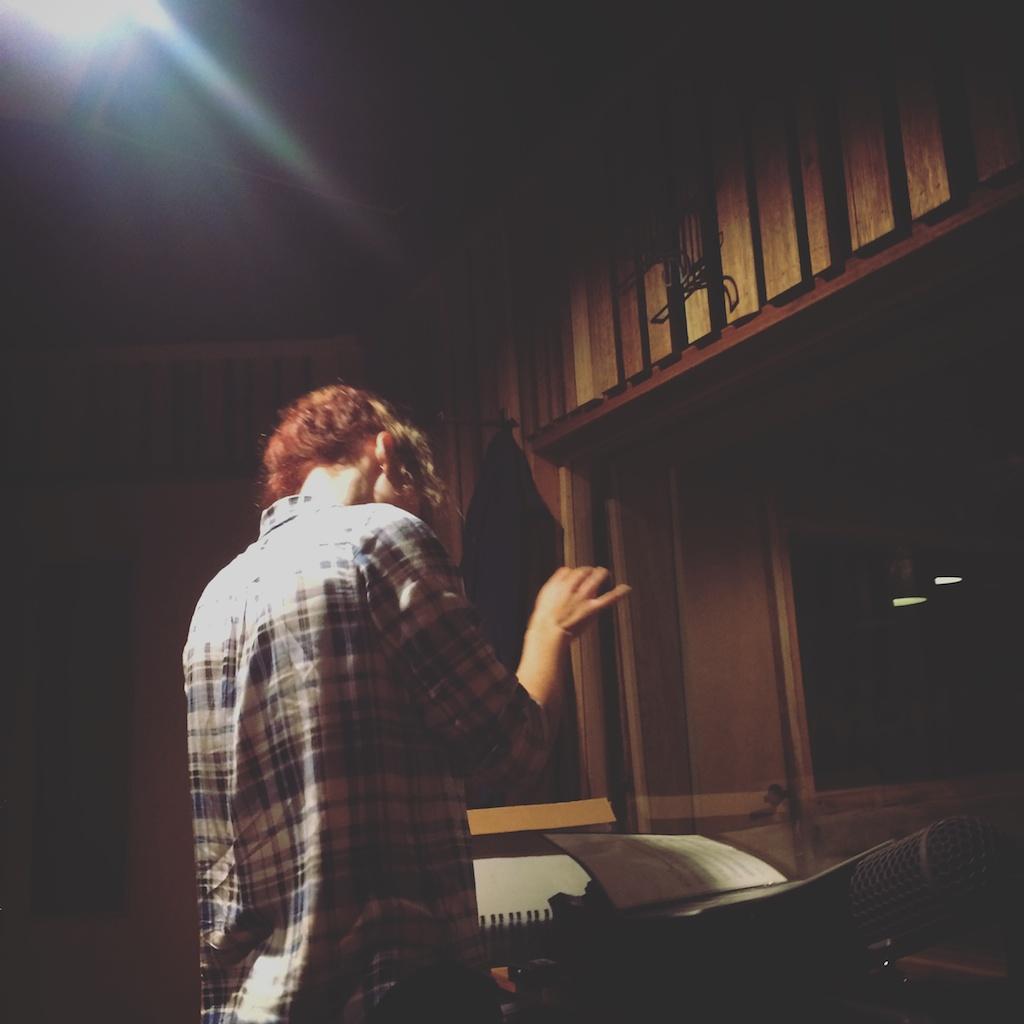 Studio (5).jpg