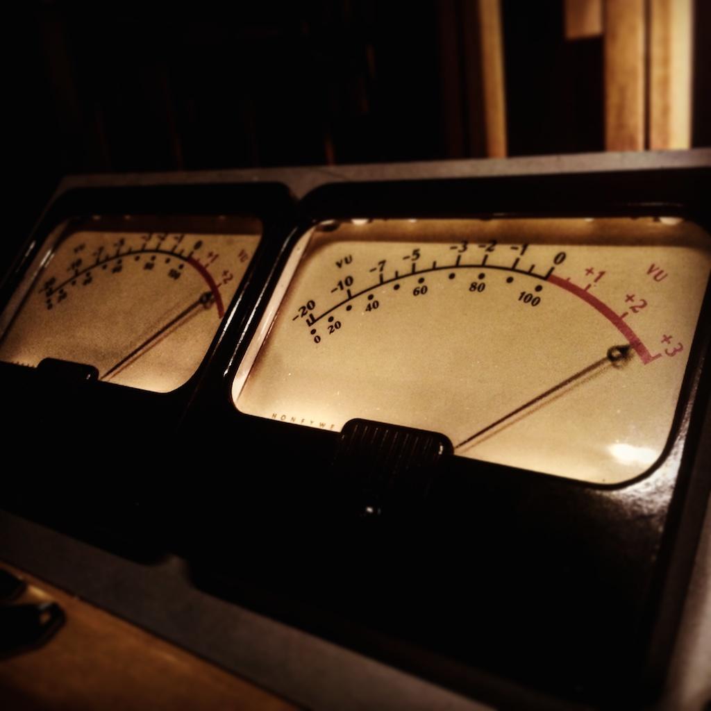 Studio (3).jpg