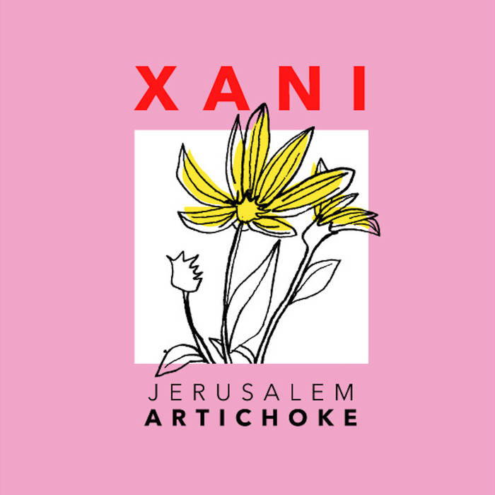 First single from XANI's new EP. Produced, engineered, mixed and mastered by Myles Mumford