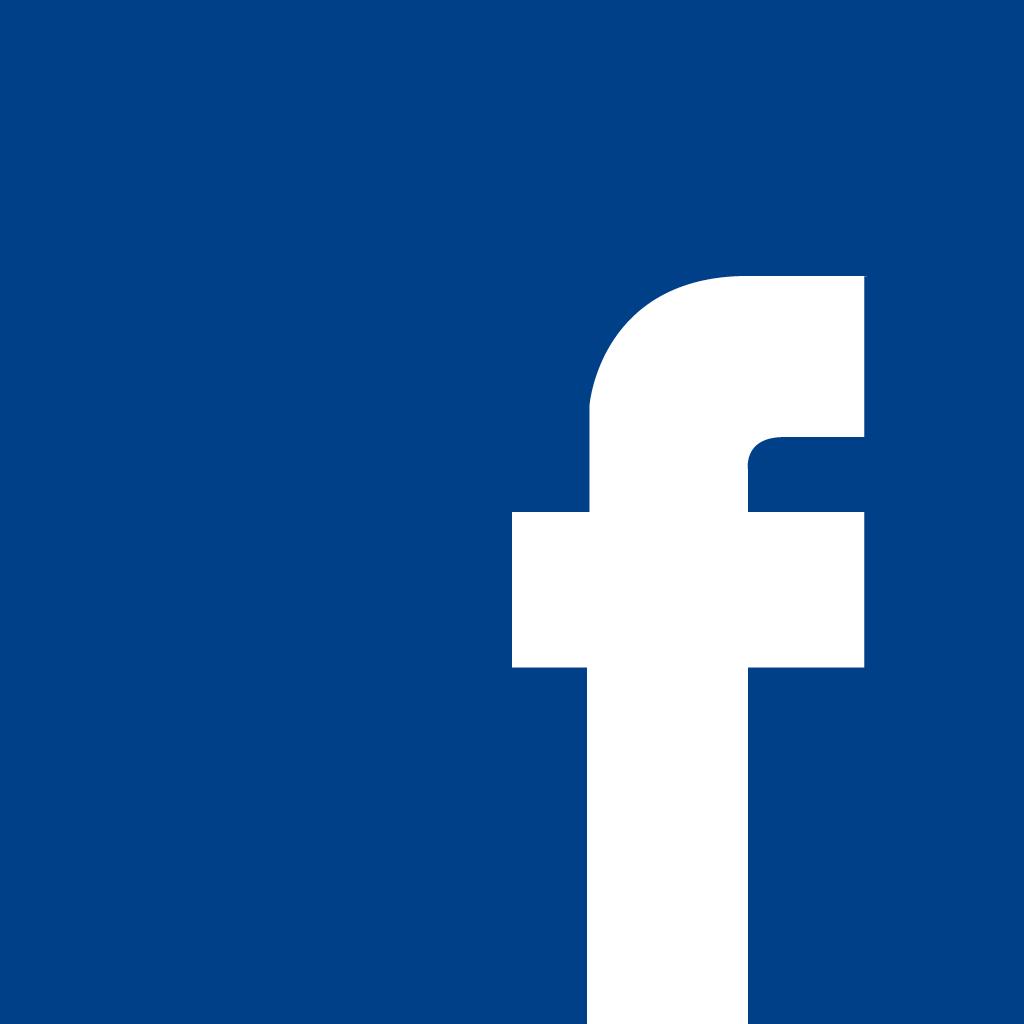 facebook_001.png
