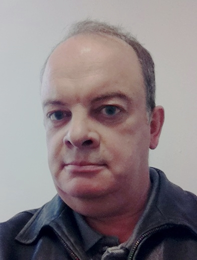 Jonathan Skinner.JPG
