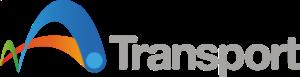 transport-logo.png