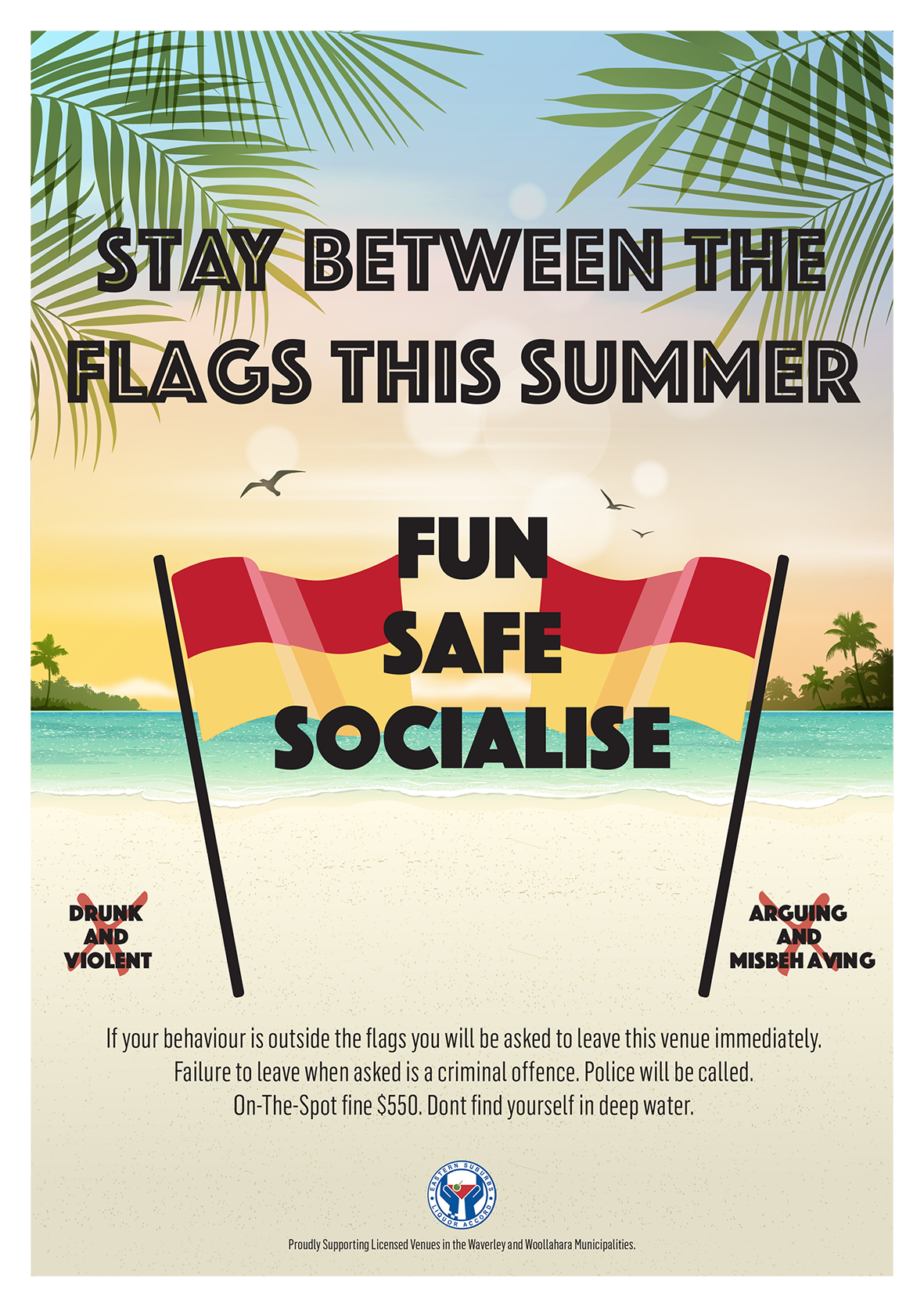 Flags Poster A4+A3_PRINT-1.png