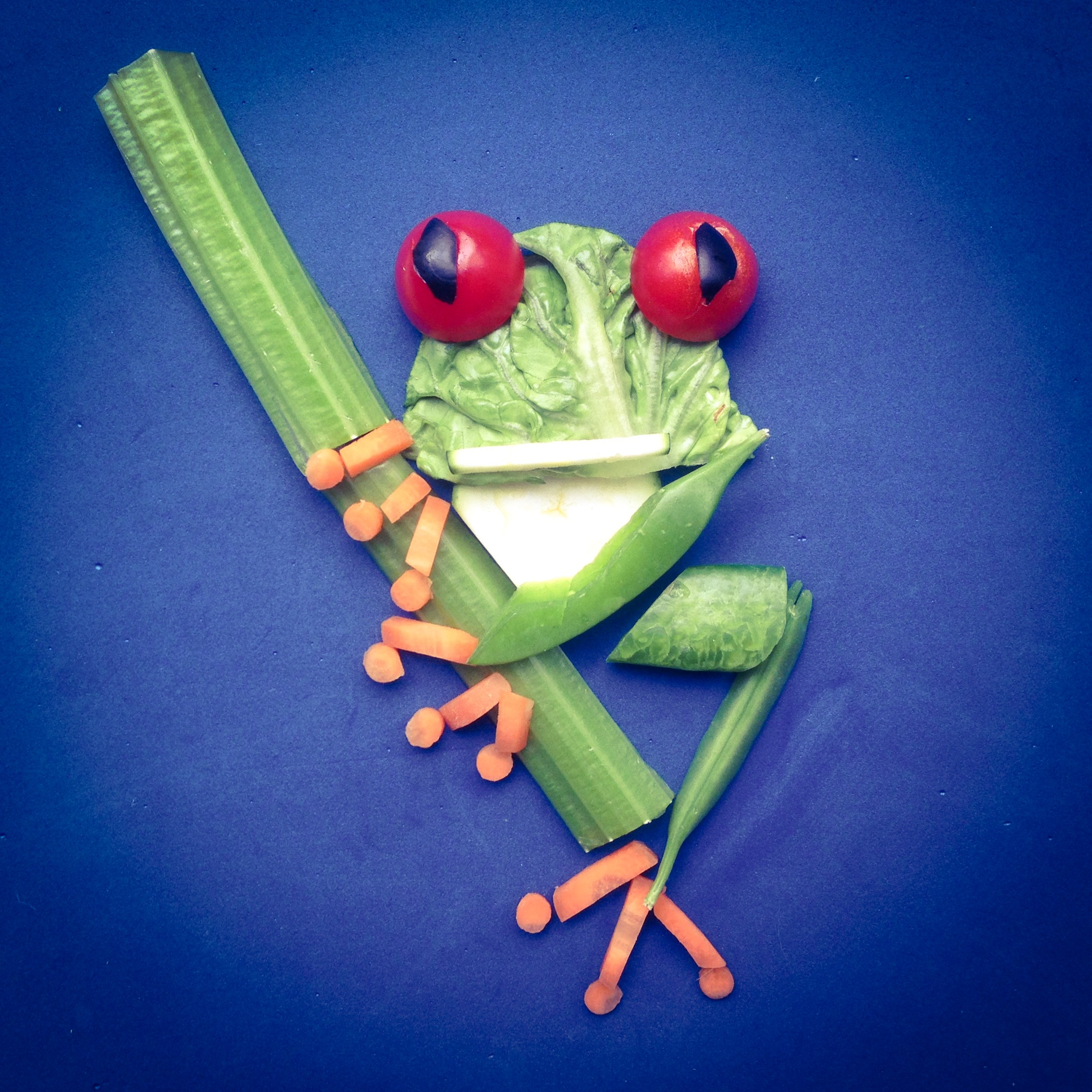 YR 3 treefrog.JPG