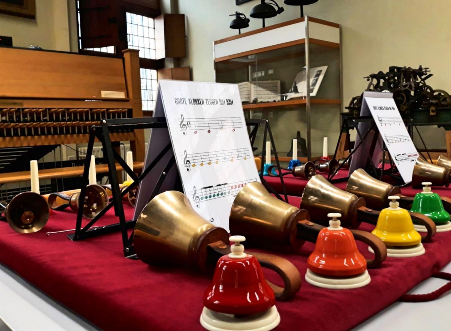 Ring the Bells01.jpg