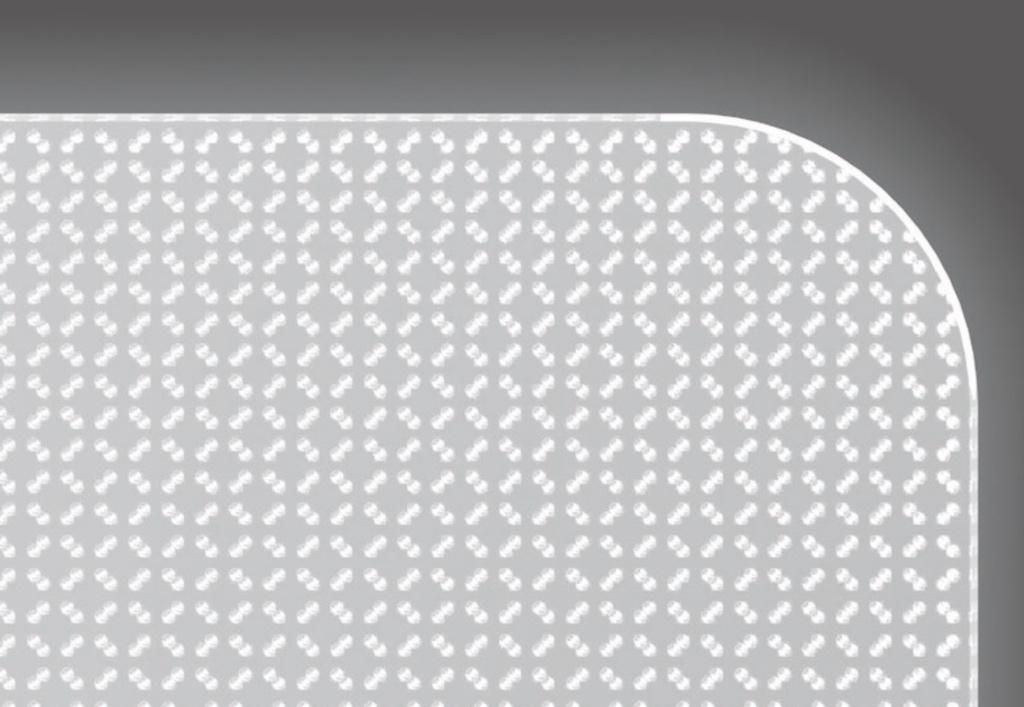 RZB+Twidot+detail.jpg