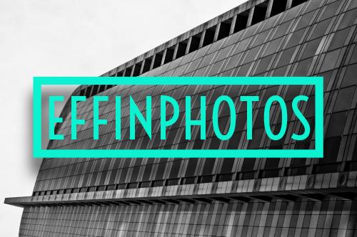 effin-photos.jpg