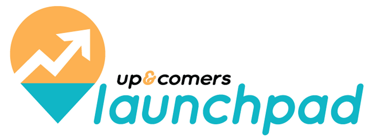 up-and-comers-logo