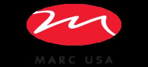 marcusa-logo