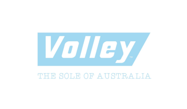 #GRASSROOTS Volley campaign promoting sexual expression, freedom and rooting for a change.