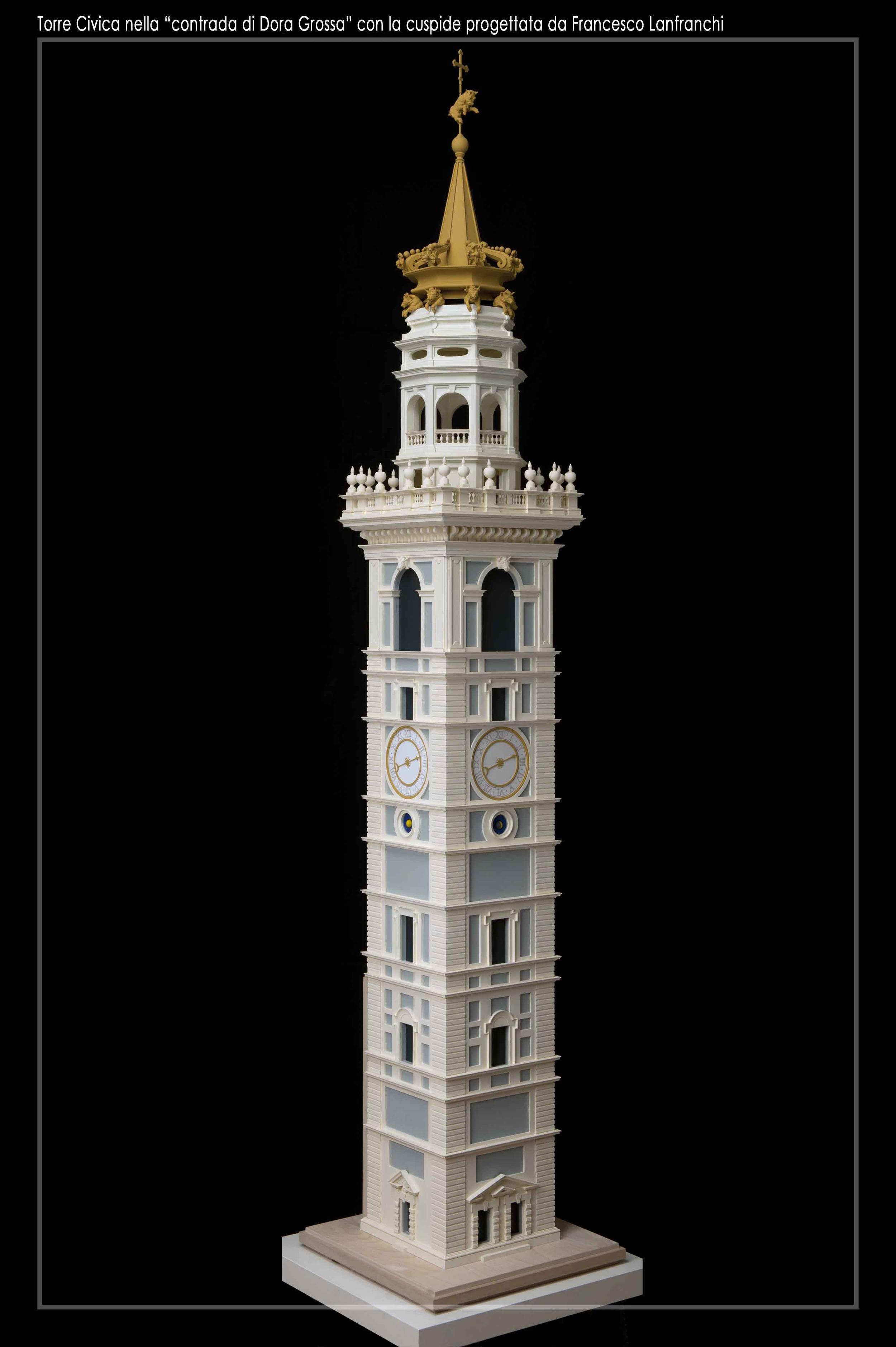 torre civica.jpg