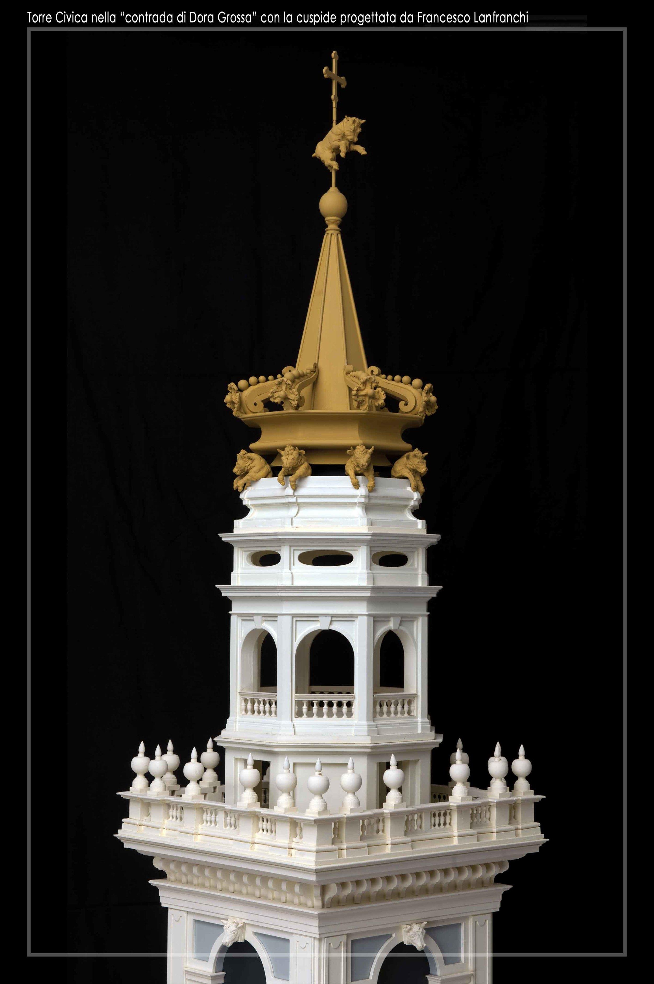 torre civica2.jpg