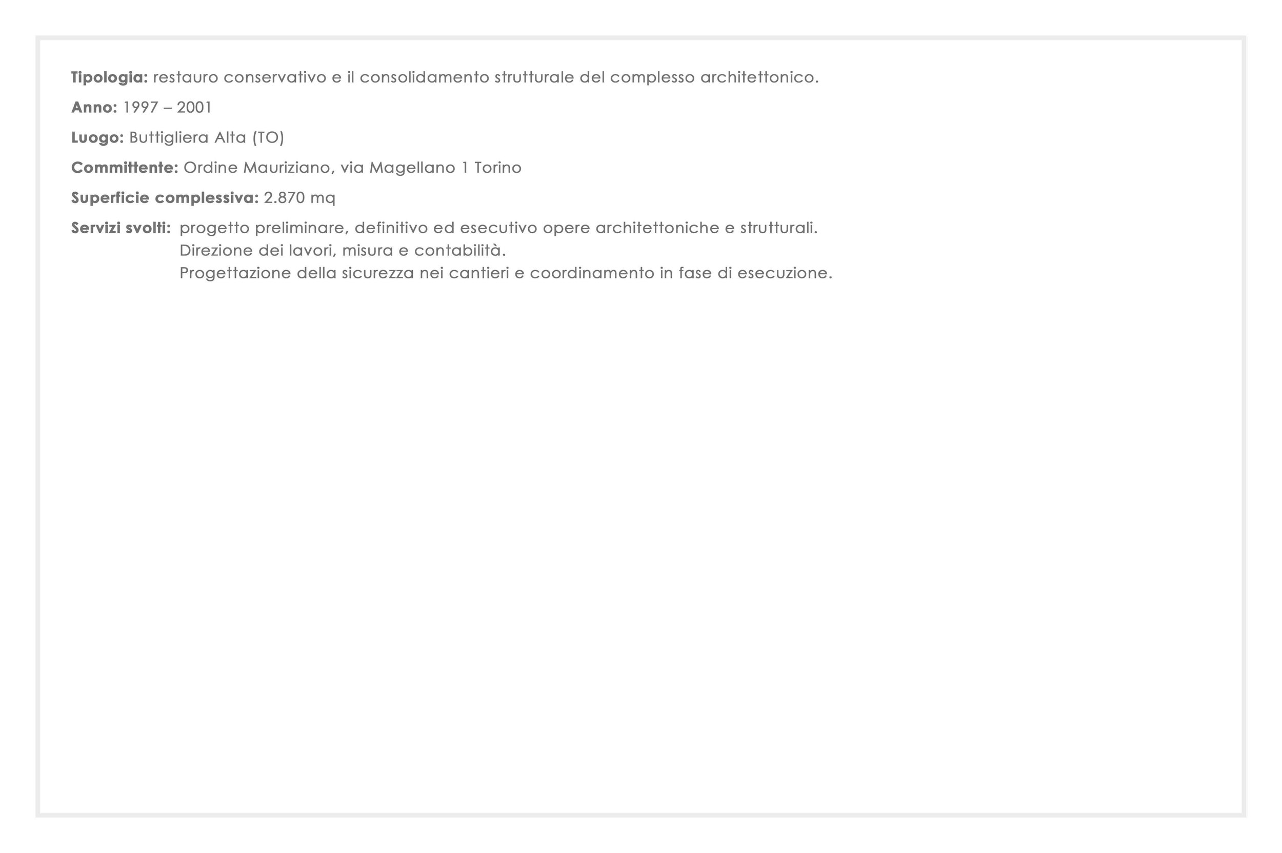 Base dati progetto.jpg