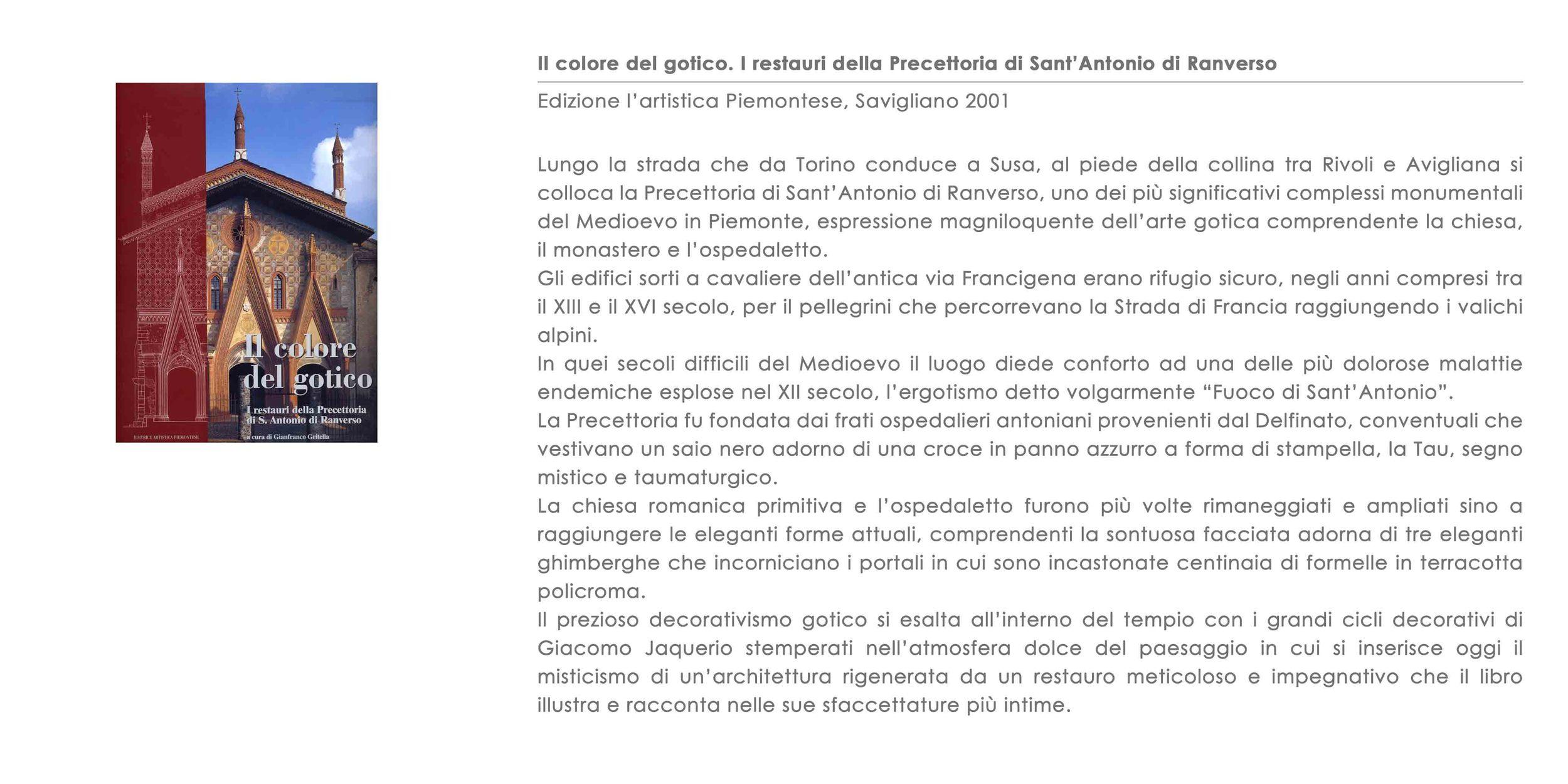 Copertina Ranverso2.jpg