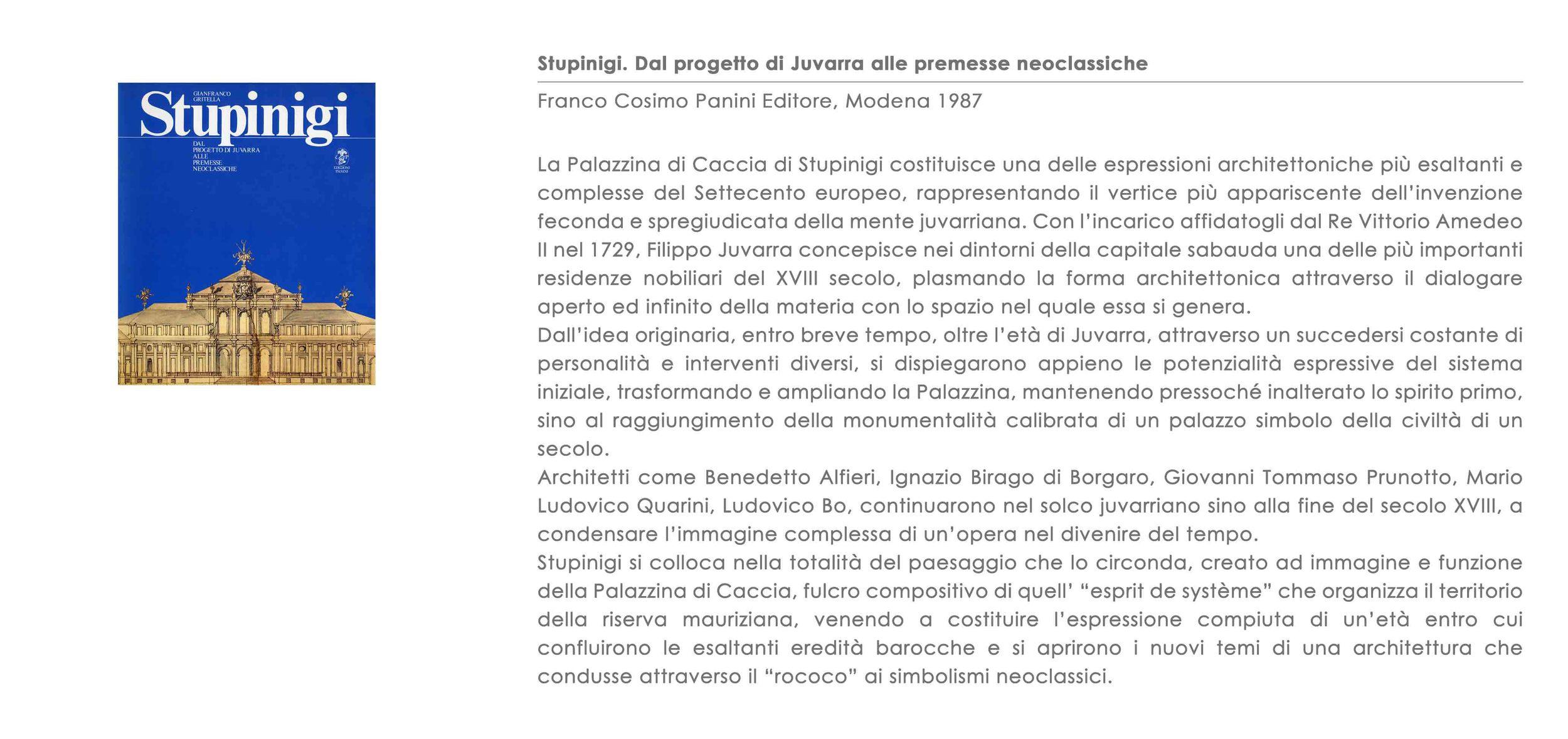 Copertina Stupinigi2.jpg