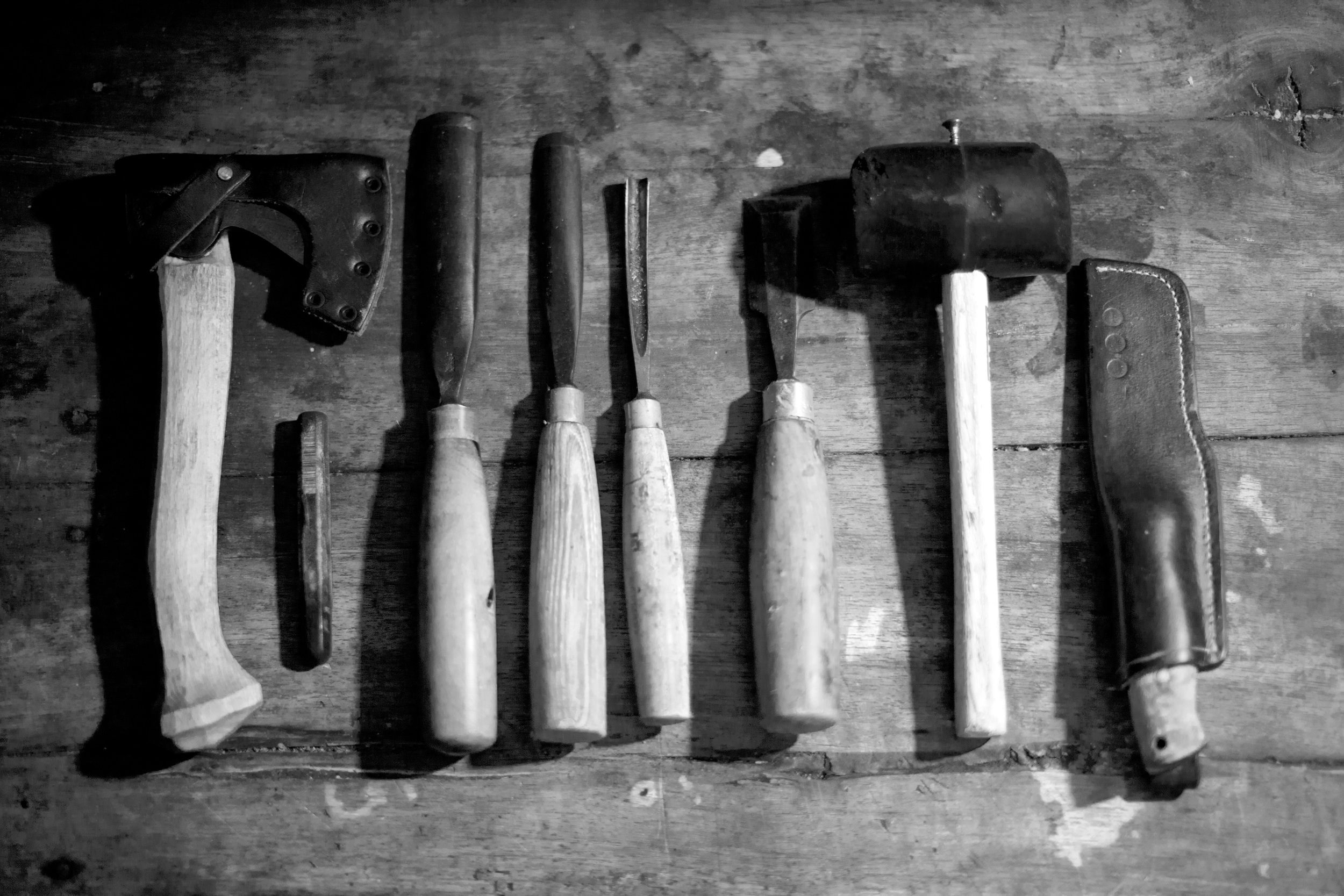 tools02.jpg