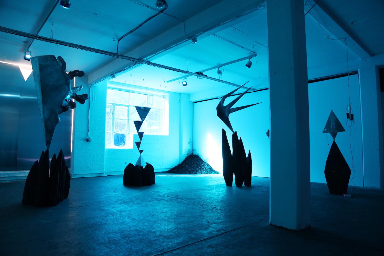 ARE WE ALONE? Sol Bailey-Barker - Installation (web).JPG