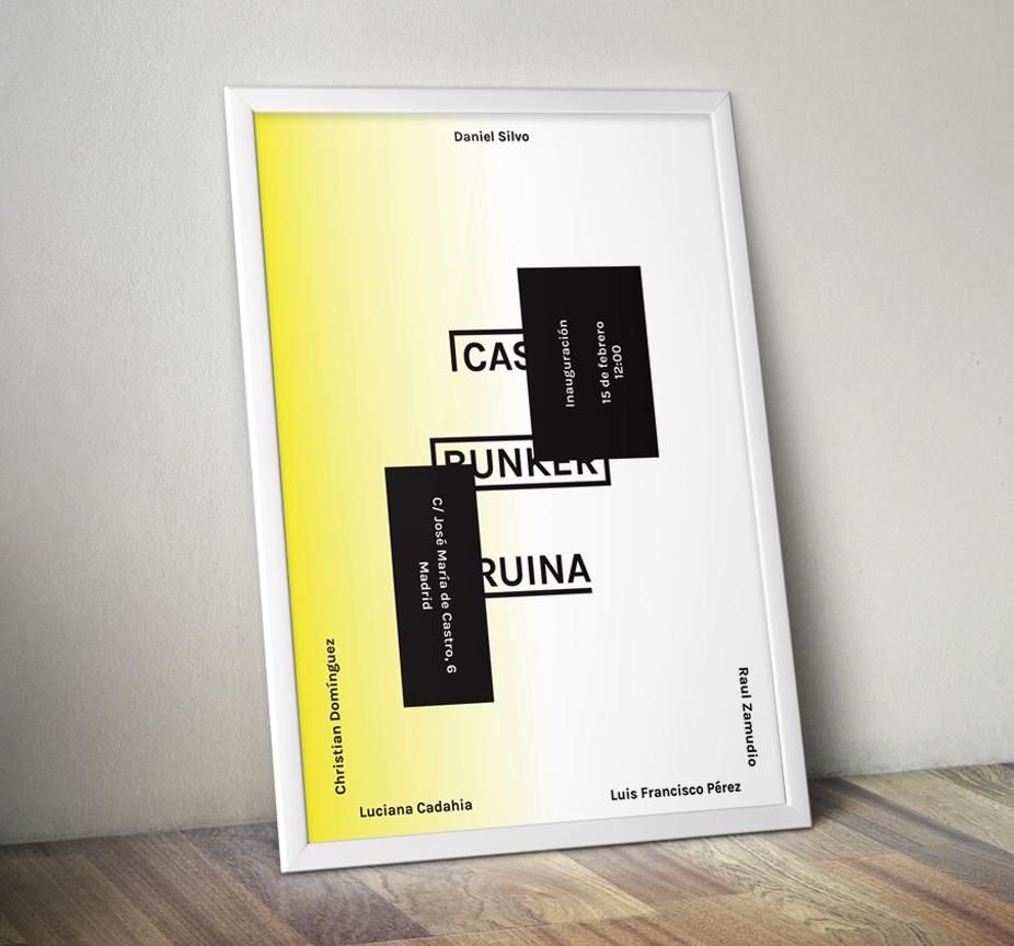 casa_poster.jpg