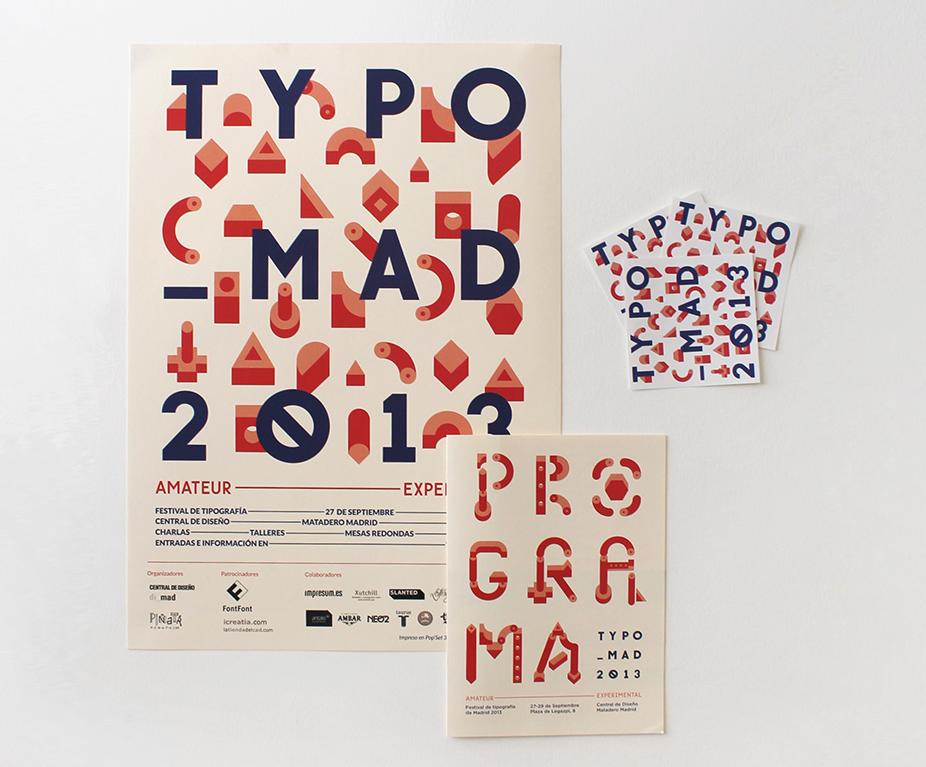 Typomad-cartel.png
