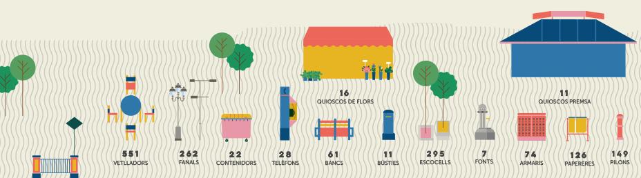 detail_infographics_beer_elaboracion.png
