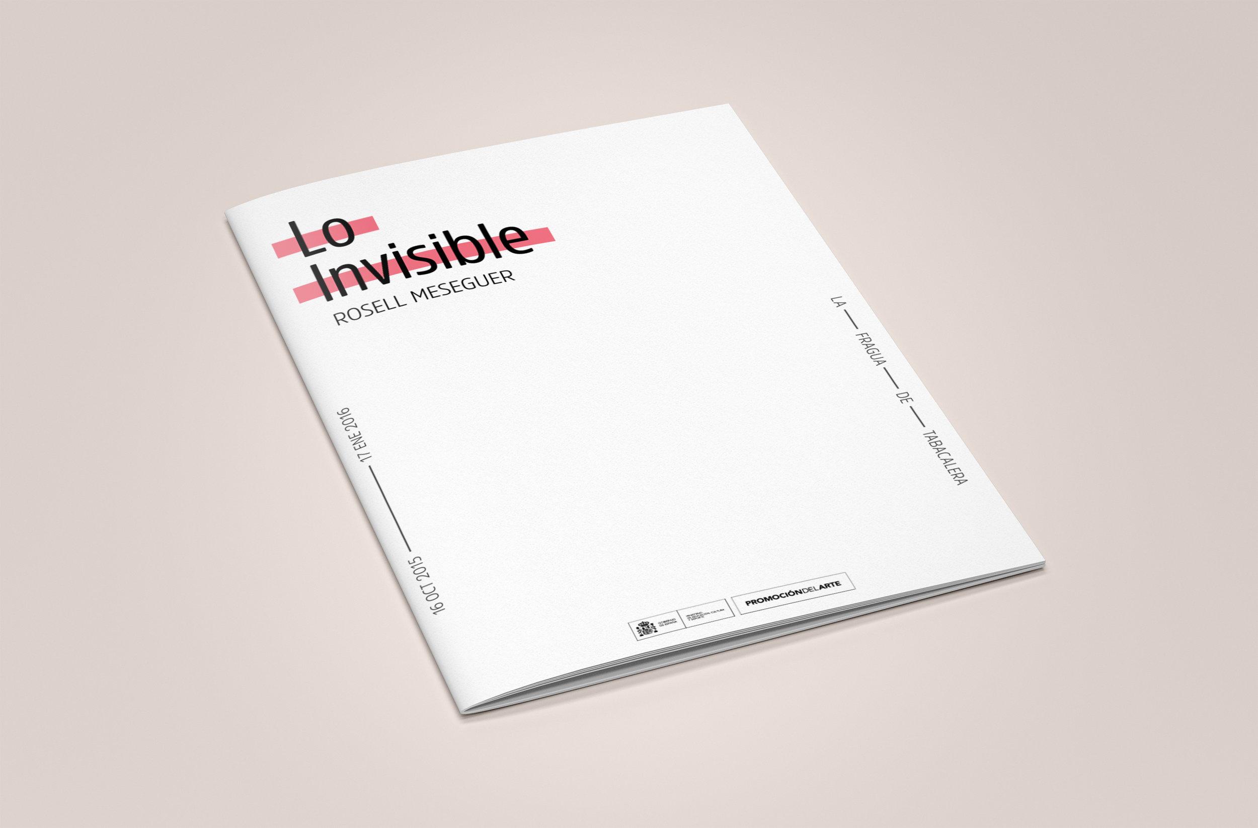 lo_invisible_.jpg