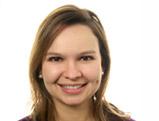 Dr Roberta McKeown BDS  Associate Dentist