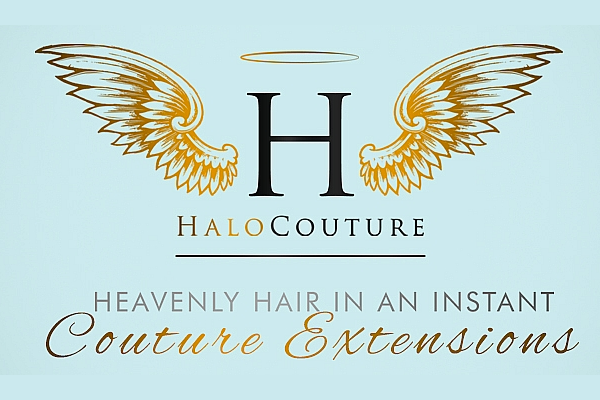 HALO-COUTURE1.png