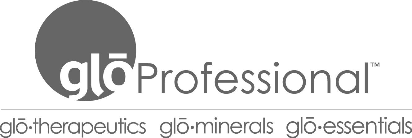 glo_logo.jpg