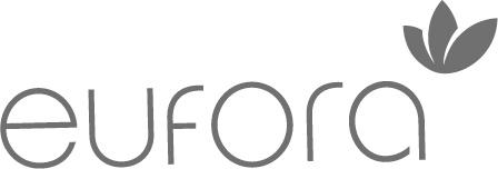 logo.eufora.g.1.jpg
