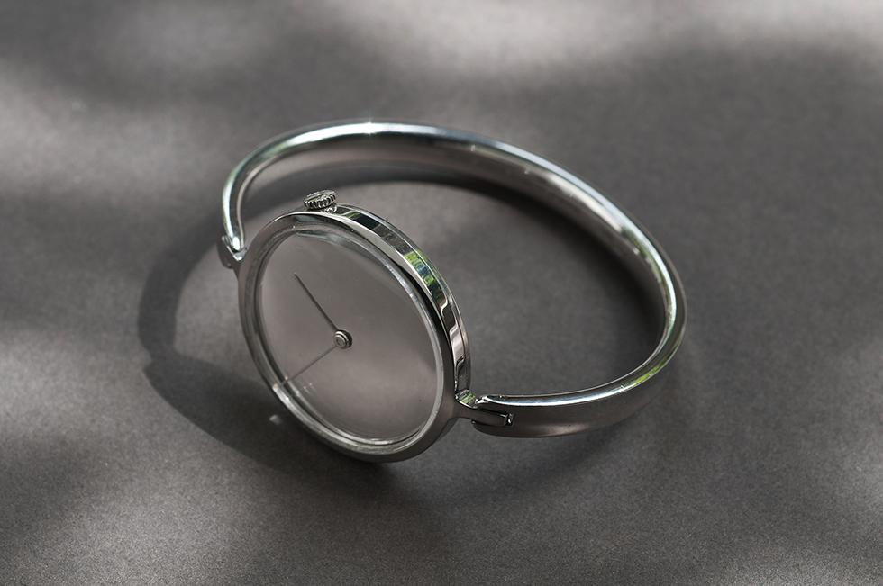 Georg Jensen Torun Model 227
