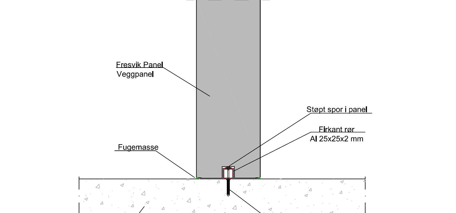 Fresvik ionnfesting mot golv.jpg