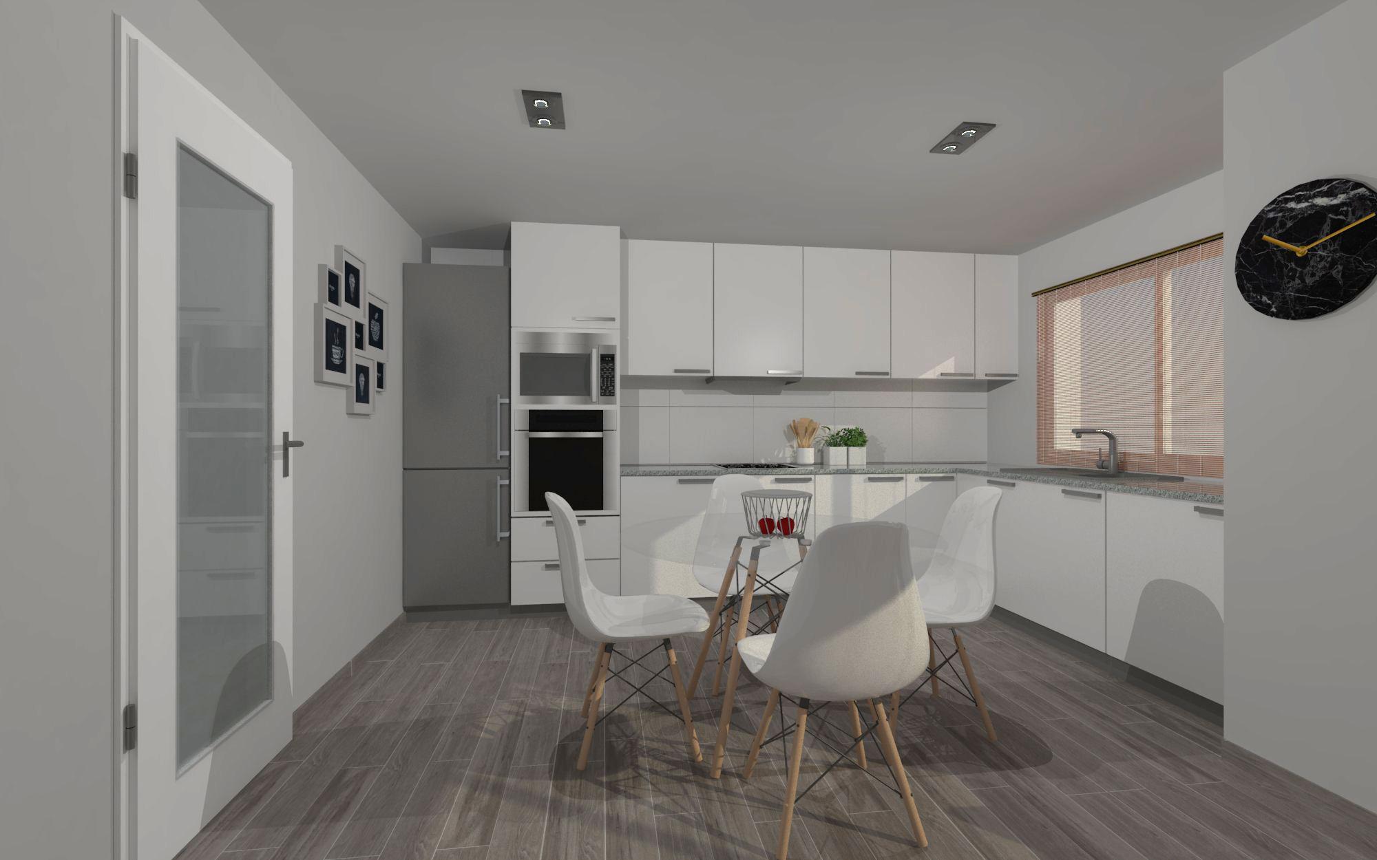 Cocina-salon01.jpg