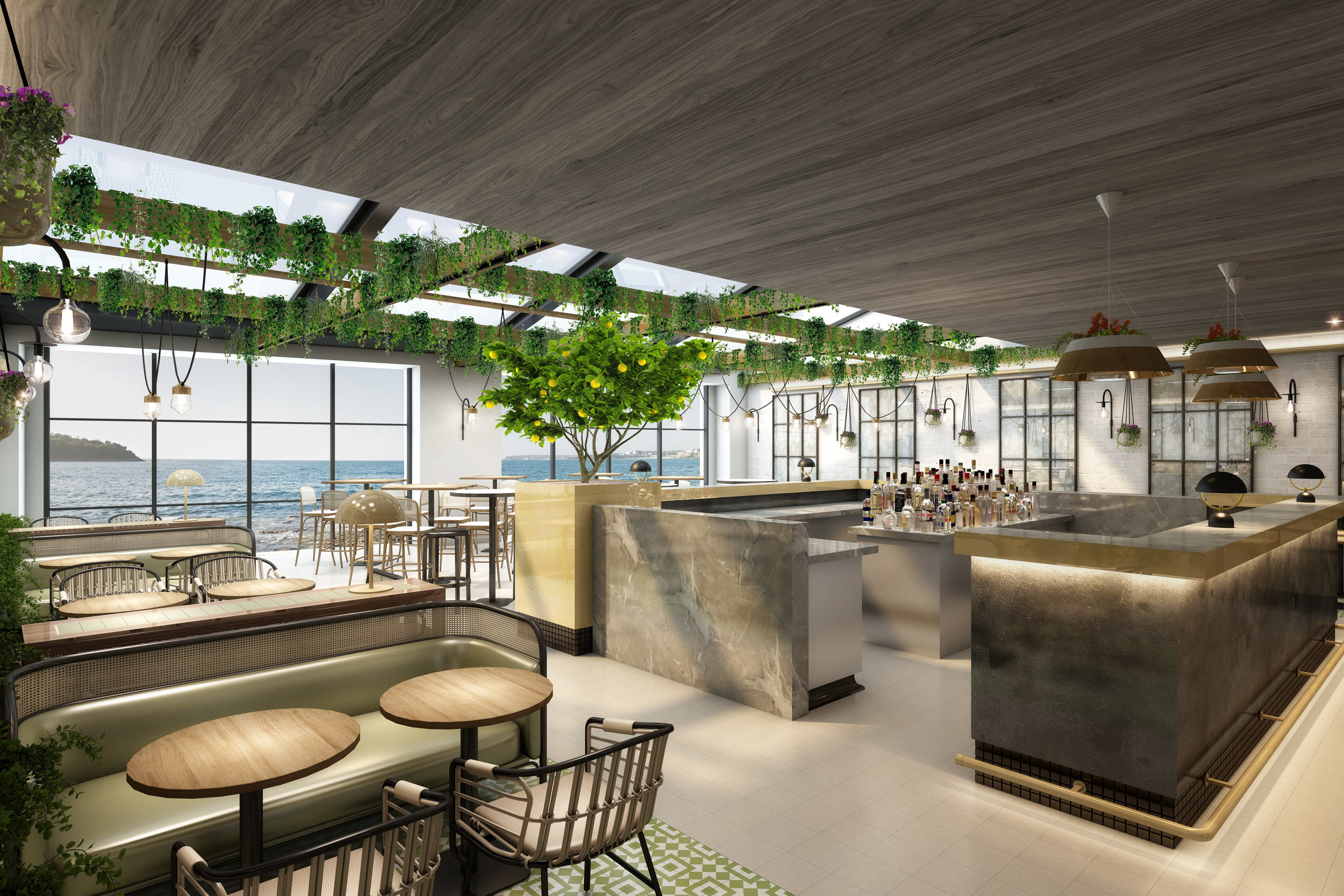 Manly Greenhouse Rooftop Bar 1.jpg