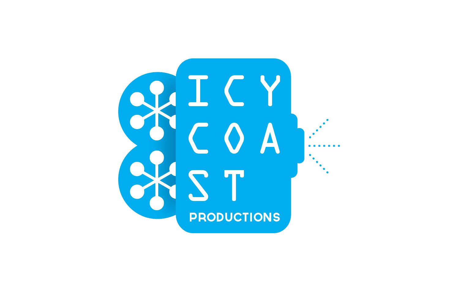 ct_icyc_logo_o.jpg