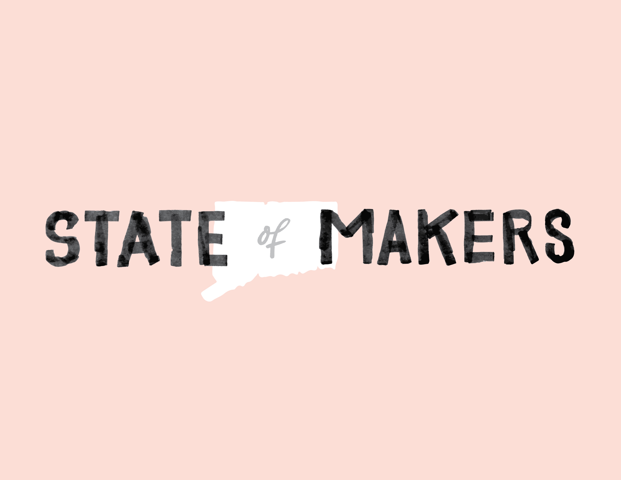 StateOfMakers_2-01.jpg