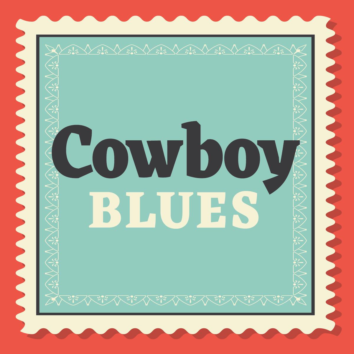 Cowboys Blues