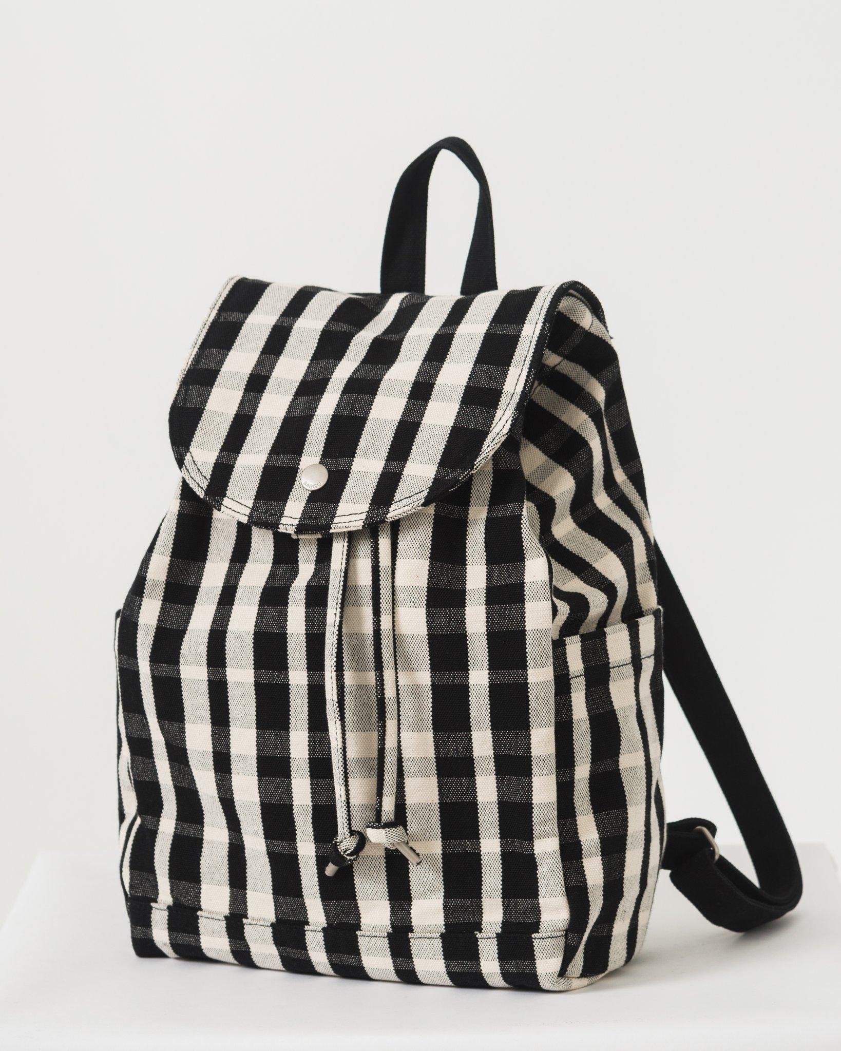 Drawstring_Backpack_16oz_Canvas_Plaid-01_2048x2048.jpg