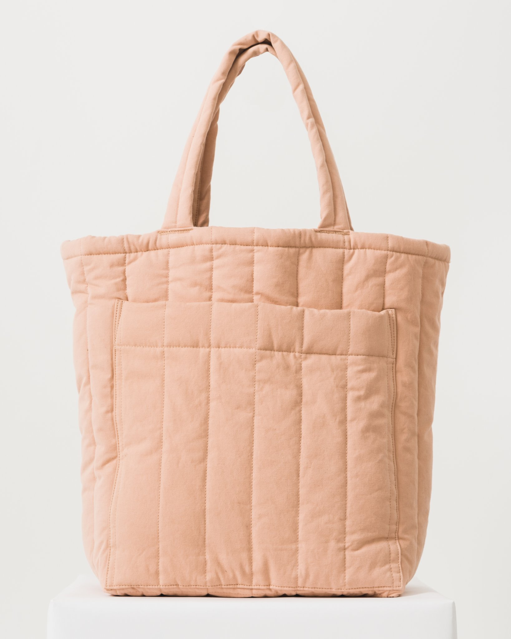 Quilted_Pocket_Tote_Quilted_8oz_Canvas_Canyon-01_2048x2048.jpg