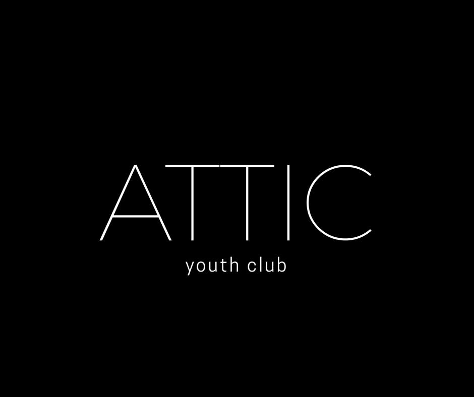 Kilkenny Church Youth Club
