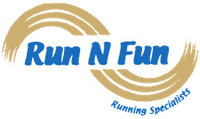 Como Park Zoomers Location Sponsored By Run N Fun