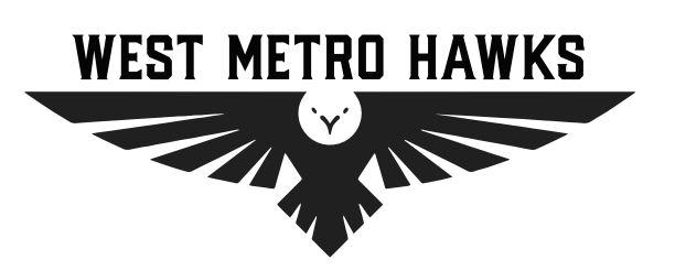 West Metro Hawks.JPG