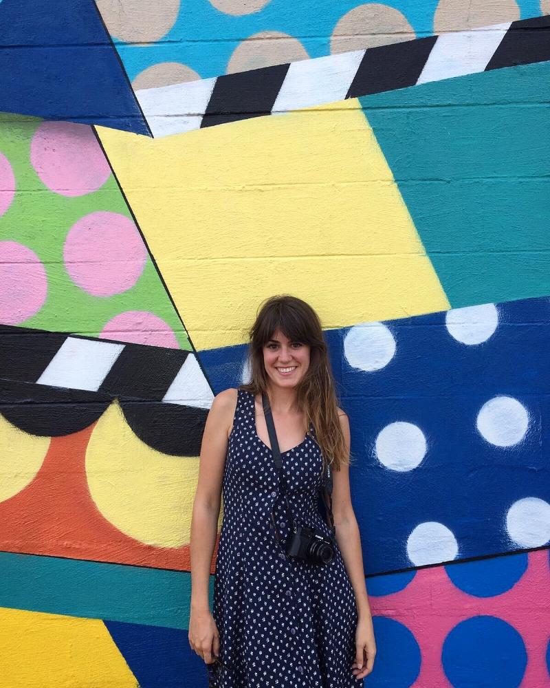 Foto perfil Elena del Estal.JPG