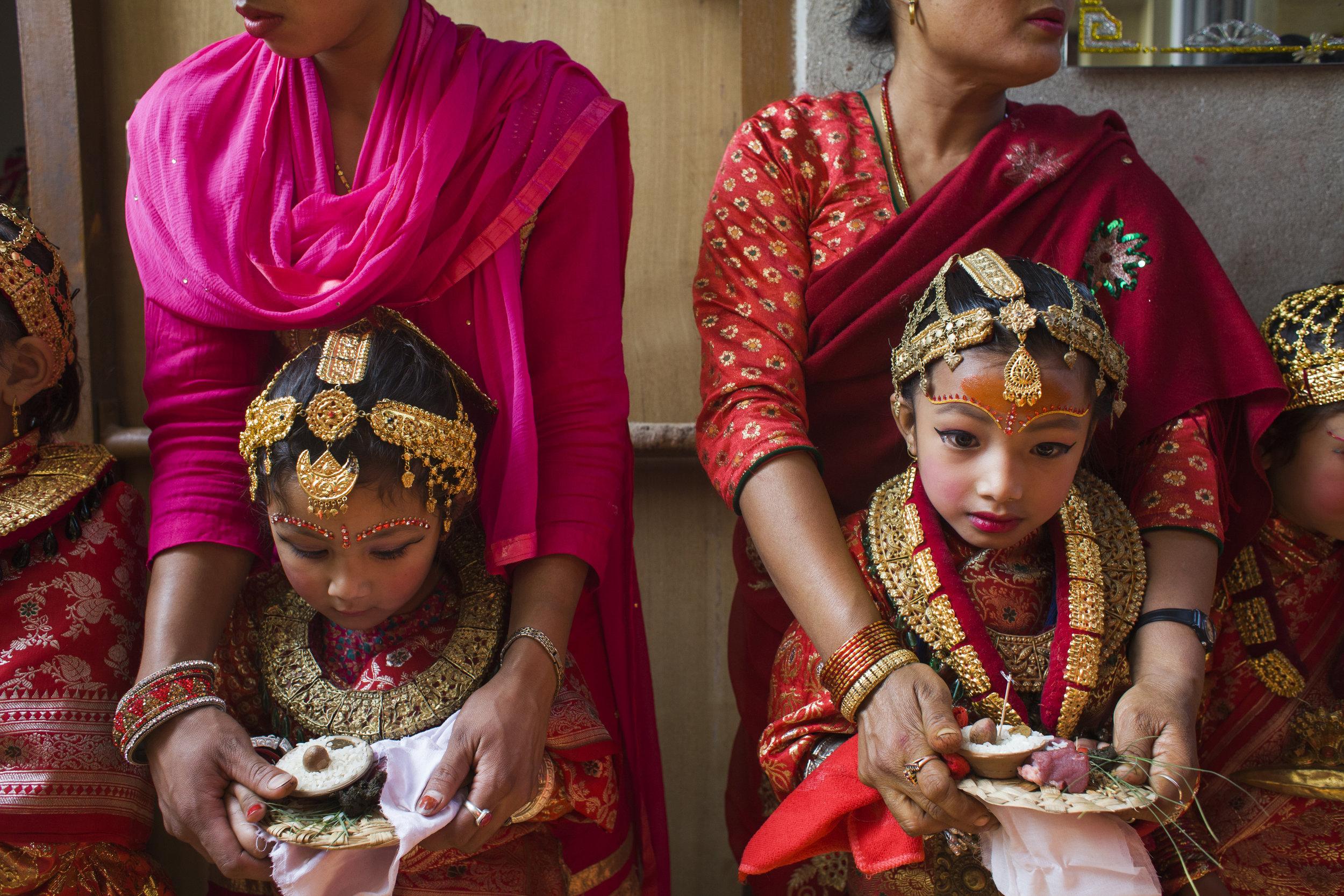 3 Weddings_02.jpg