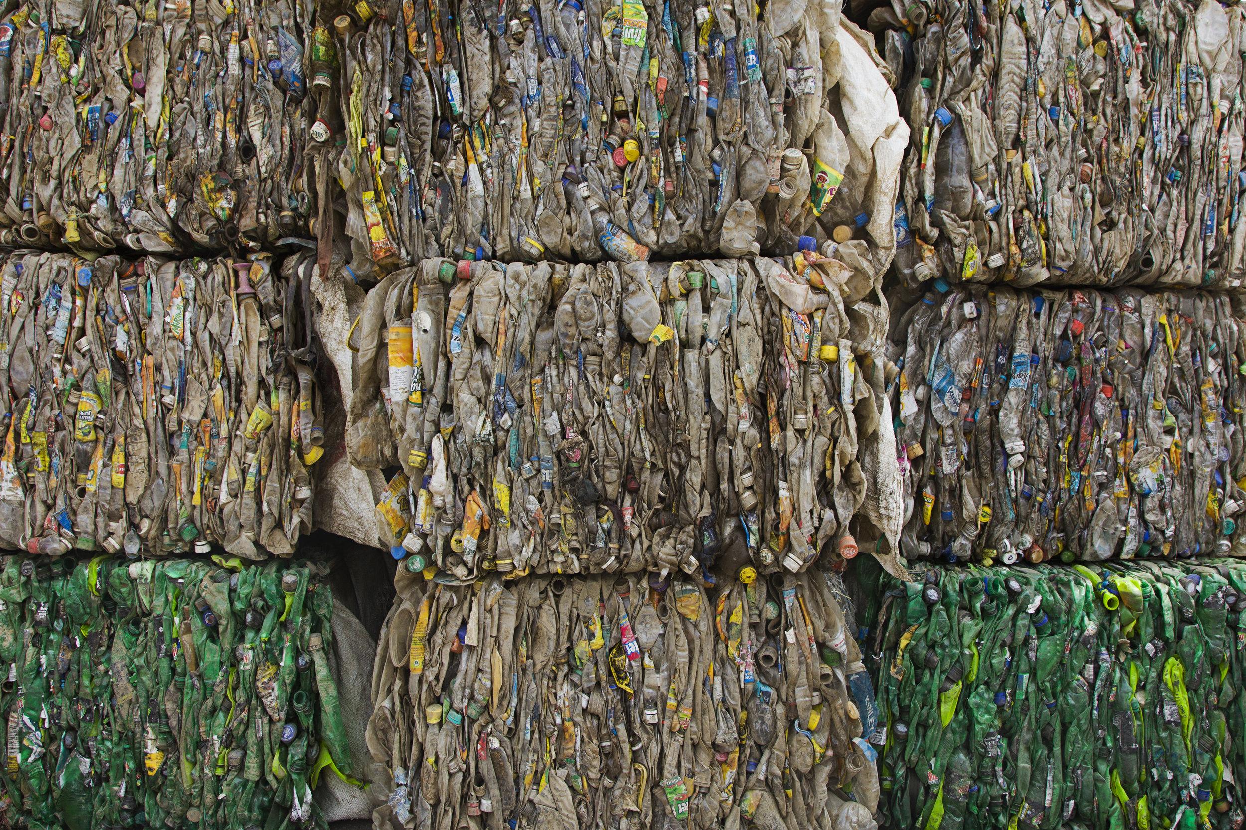 Where does my waste go?_02.jpg