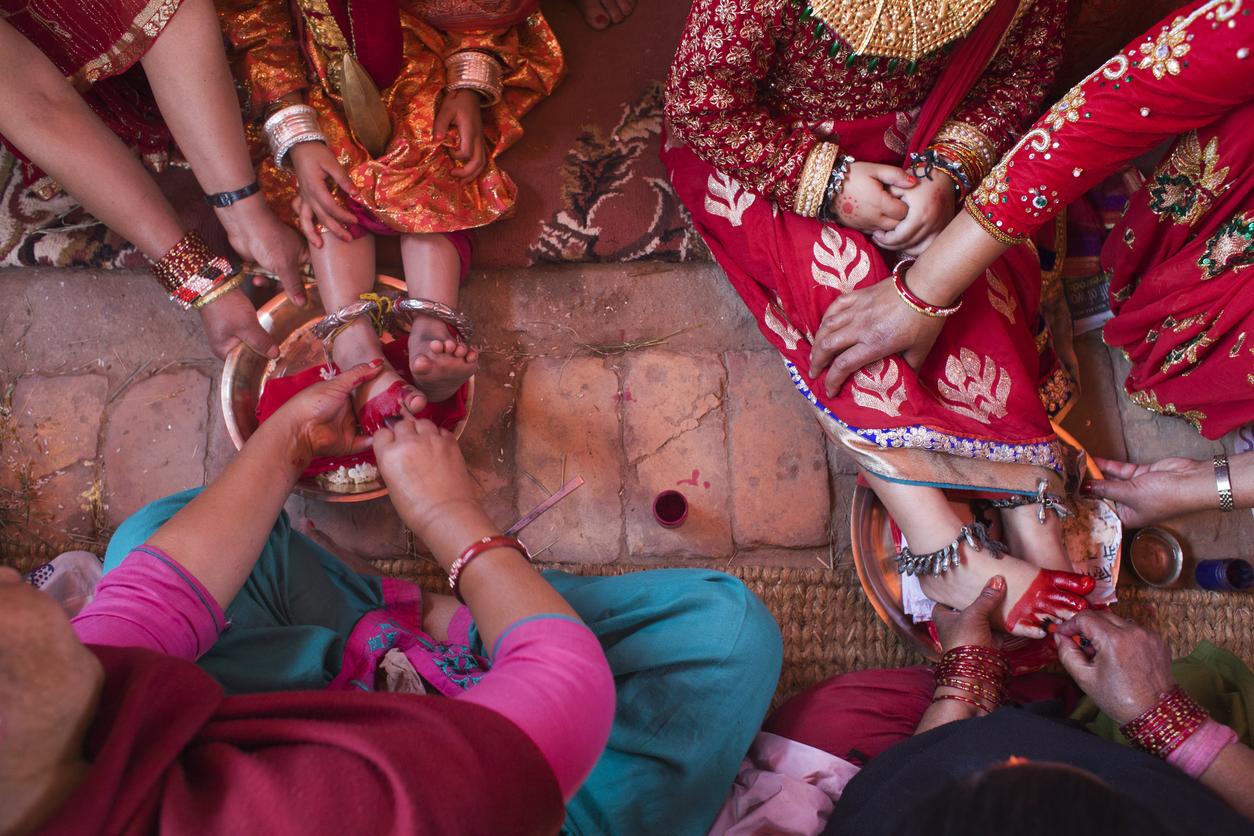 3 Weddings_03.jpg