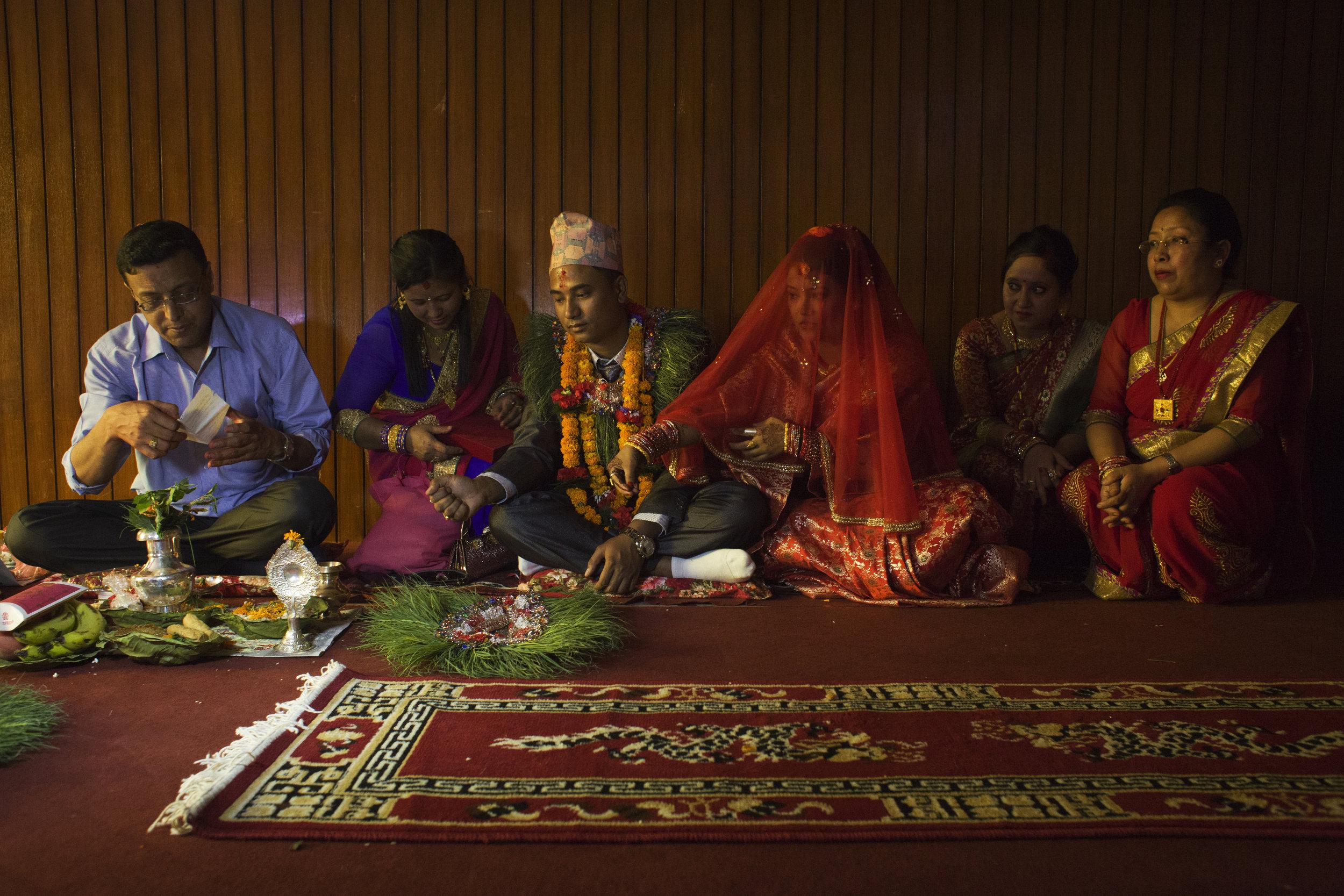 3 Weddings_07.jpg