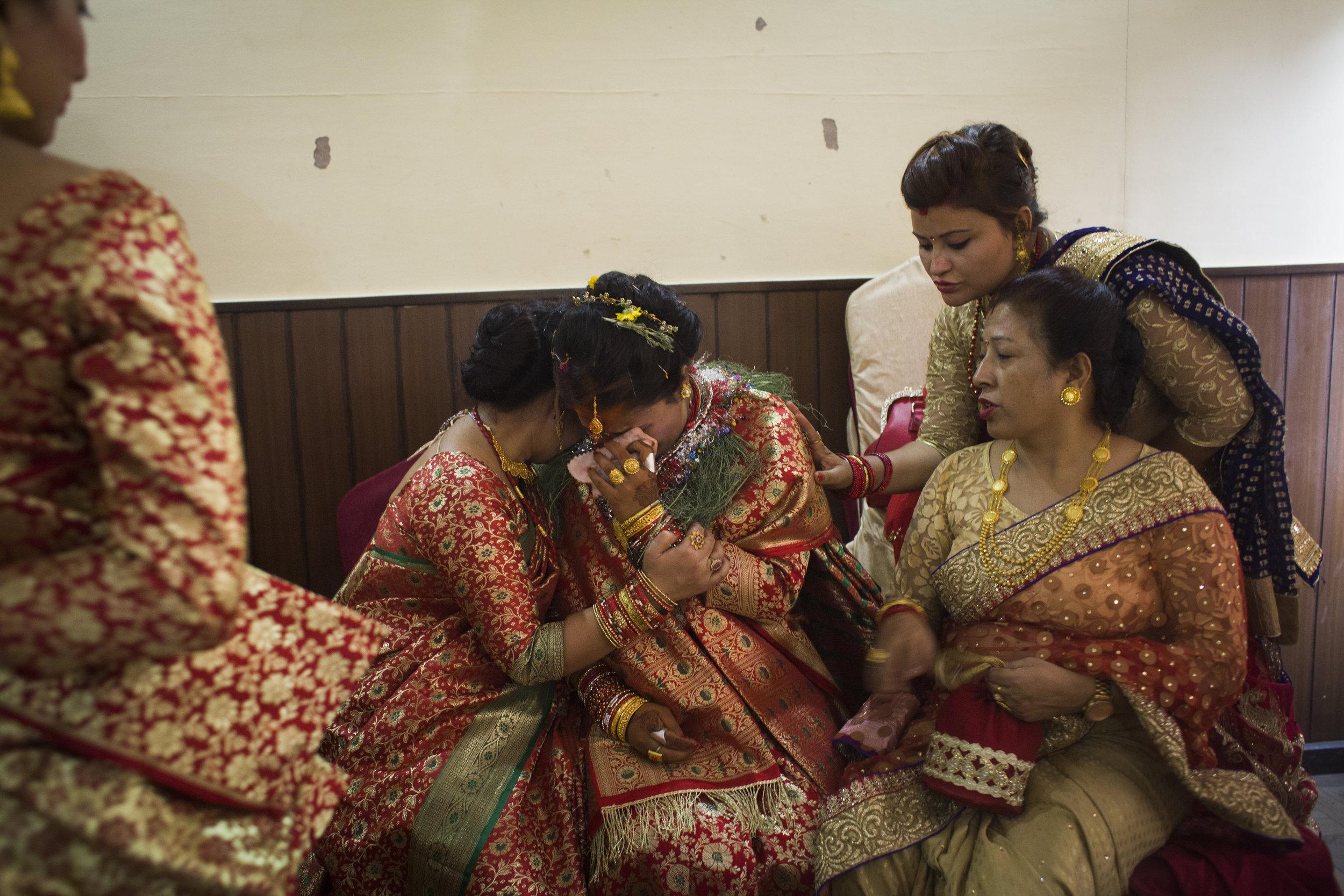3 Weddings_08.jpg