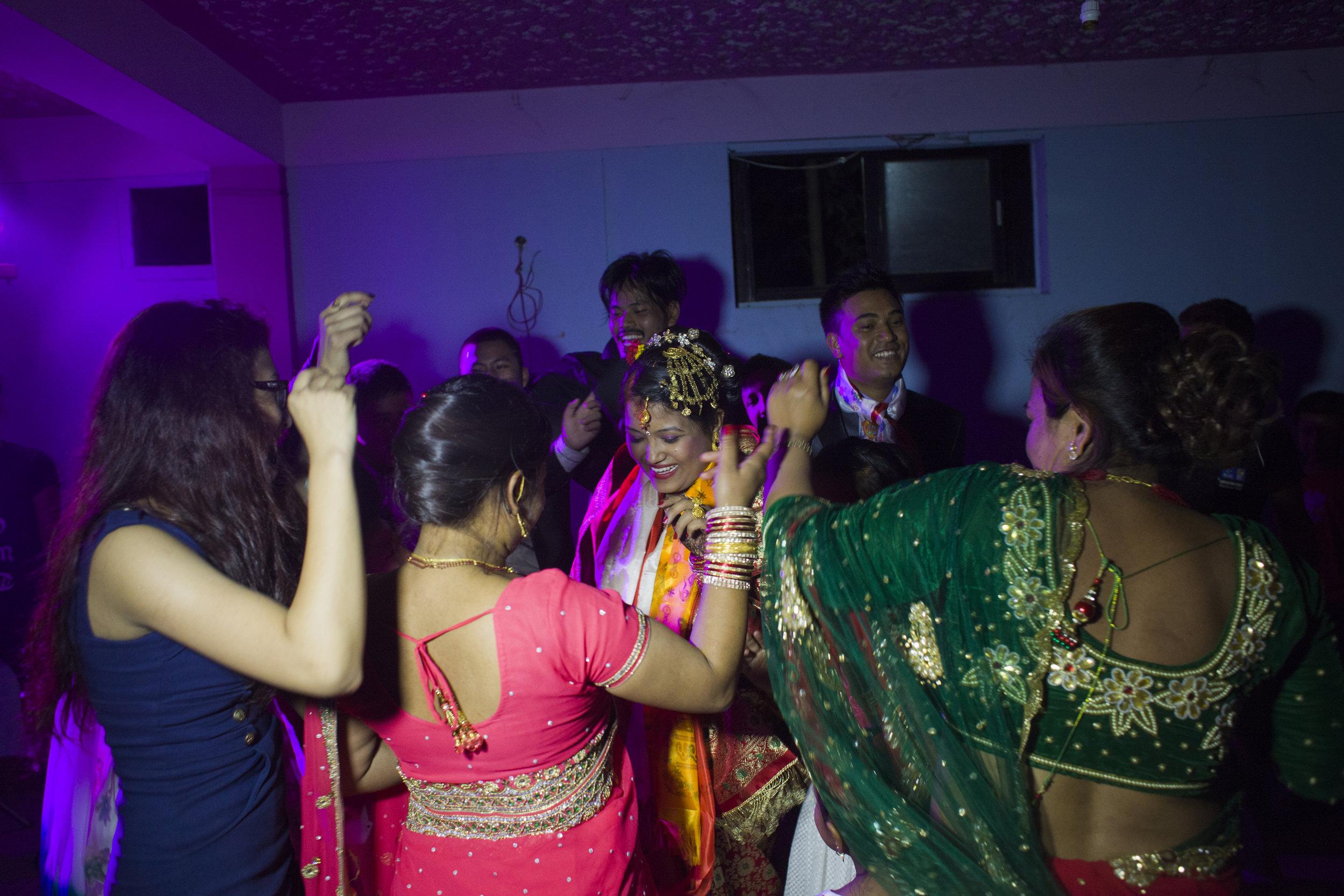 3 Weddings_10.jpg