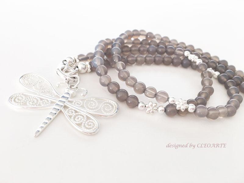 Halskette-Achat-mit-Libelle.jpg